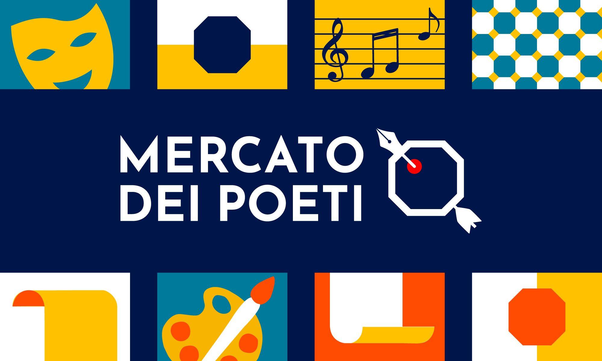 Mercato dei Poeti